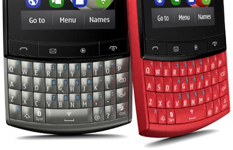 Hp Nokia Asha 303 Terbaru 24 hours with the nokia asha 303 microsoft devices