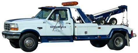 Tow Truck Insurance Everett Wa   Duncan & Associates