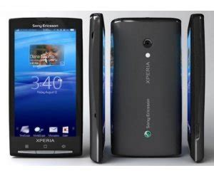 Hp Sony Ericsson Di Malaysia Sony Ericsson Xperia X10 In Malaysia Price Specs Review Technave