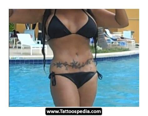 does insurance cover tummy tuck after c section 17 best images about tummy tats on pinterest stomach