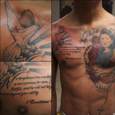 south carolina tattoo laws biblical fontbiblical font proposito en