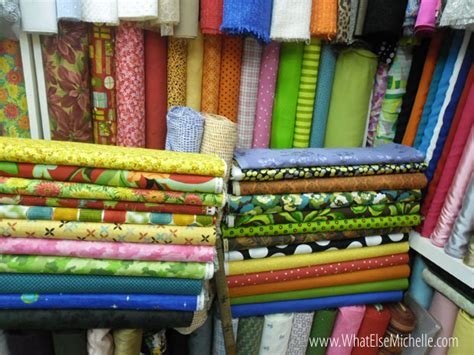 printable fabric philippines shopping guide fabric in manila what else michelle