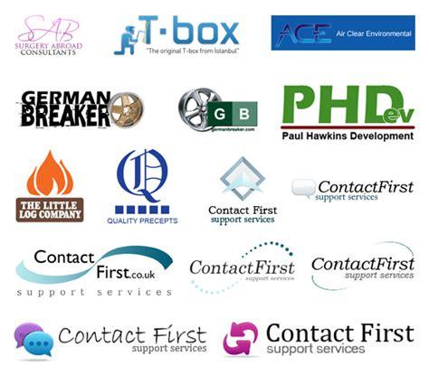 companies of graphic design 15 graphic logo design sle images free graphic design