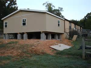mobile home additions room addition photos room additions for mobile homes and