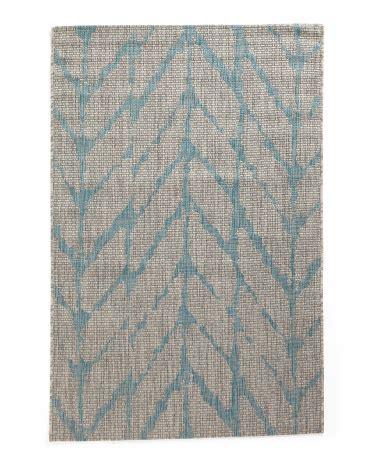 4x6 indoor outdoor rug 4x6 indoor outdoor isle rug decor t j maxx