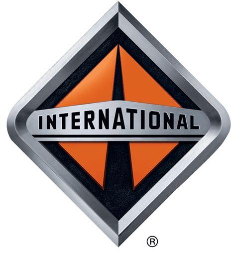 international mobili camiones octubre 2015