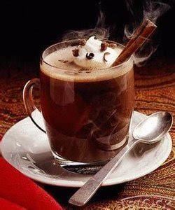 Kopi Bubuk Spesial spesial resep minuman kopi coklat ala rumahan kopinian