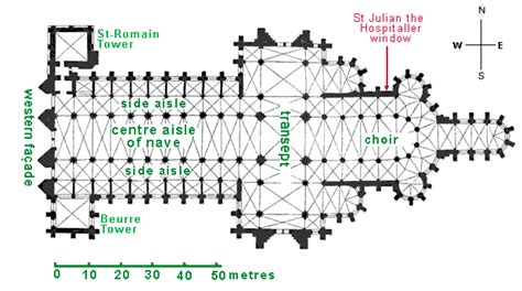 amiens cathedral floor plan amiens cathedral floor plan file amiens cathedral floorplan 04 jpg wikimedia commons temple