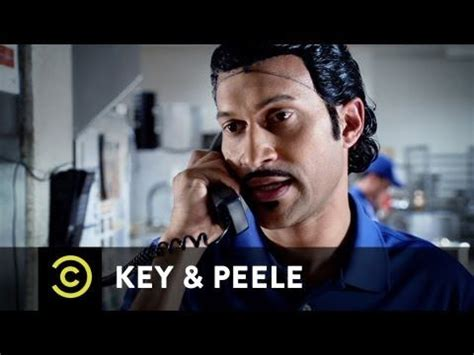 best party ever comedy sketch youtube 28 best images about key and peele on pinterest