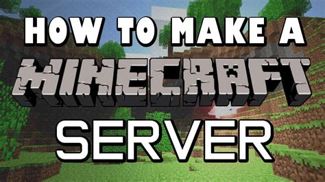 minecraft 1 8 1 how to make a boat a bowl and mushroom stew youtube how to make a minecraft server 1 8 3 direct connect