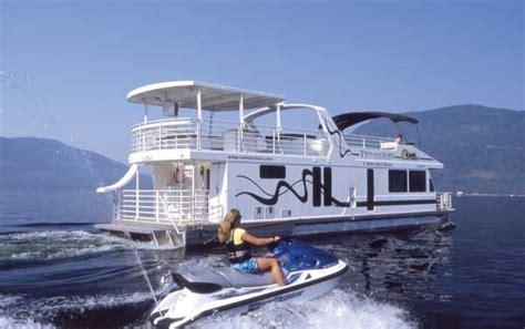 shuswap house boat pin by karen singbeil on i love the shuswap pinterest