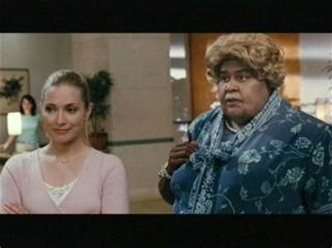 big mamas house cast big momma s house 2 scene what time does the parading
