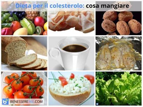 alimenti per combattere il colesterolo dieta alimentare per colesterolo alto dieta e colesterolo