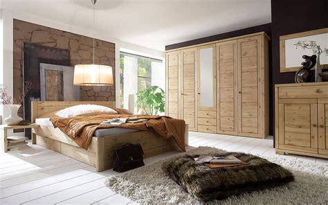 kiefer schlafzimmer kiefer m 246 bel massivholz m 246 bel in goslar massivholz m 246 bel