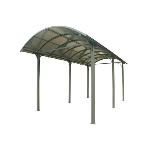 tettoie in alluminio e policarbonato tettoie in alluminio e policarbonato 28 images tettoia