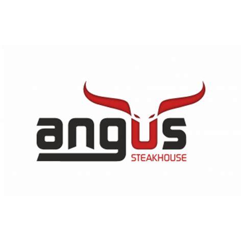 Tshirt Chef Indonesia One Clothing logo design contests 187 imaginative custom design for angus
