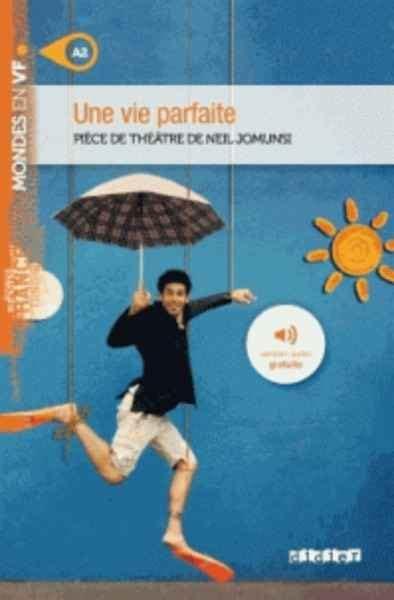 libro une vie pasajes librer 237 a internacional libros de lecturas graduadas de nivel inicial