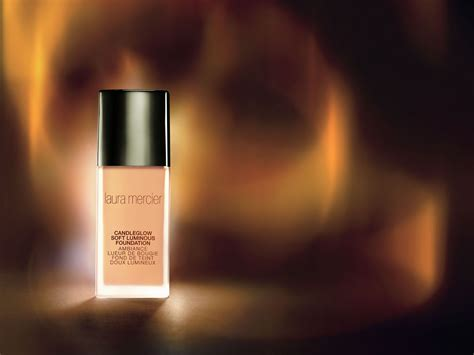 Mercier Candleglow Soft Luminous Foundation mercier candleglow soft luminous foundation kaufen deutschland shop
