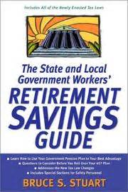 local government handbook digital edition state and local government workers retirement savings