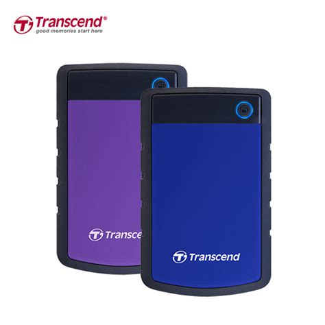 Harddisk Transcend 1 transcend storejet 25h3 1tb external drive 2 5 quot high speed usb 3 0 hdd disk desktop