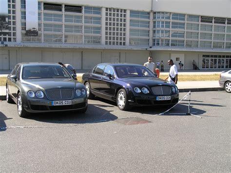 volkswagen phaeton 2005 2005 volkswagen phaeton w12 sedan 6 0l w12 awd auto