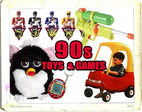 10 fantastic fads of the 1990s howstuffworks toys in the 70s