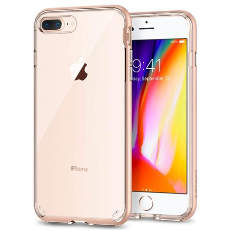 iphone 8 plus neo hybrid 2 spigen inc