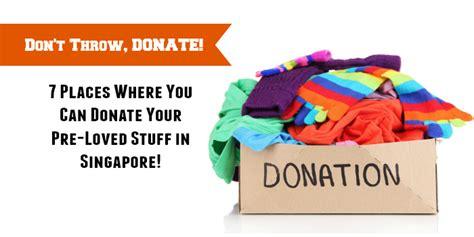 donate stuff driverlayer search engine