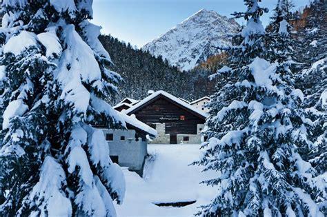 imagenes de invierno en alemania rutas senderismo invernal en suiza gu 237 as viajar