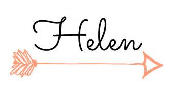 design hã ngelen helen designs new name new look new page