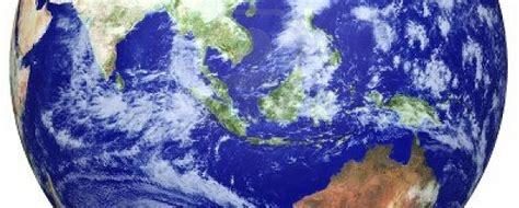 Grand Borneo Unik les 10 plus grandes 238 les du monde les10meilleurs fr