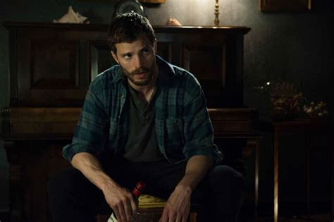 jamie dornan tv shows jamie dornan interview the fall sex appeal once upon