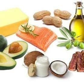 Diet Ketogenik diet ketogenik indonesia home