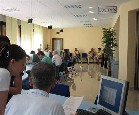 ufficio della cittadinanza perugia asl cerca locali per nuova collocazione centro alzheimer e