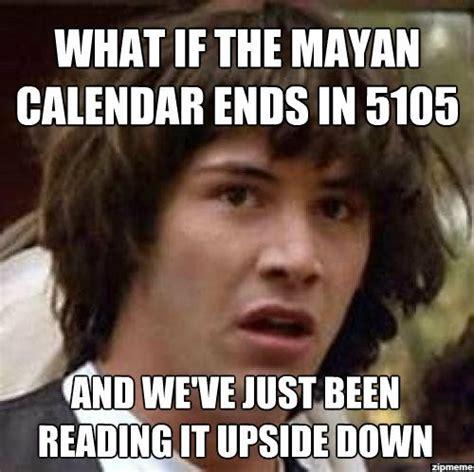 Keanu Meme - conspiracy keanu meme memes