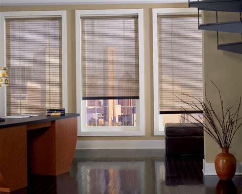 office window curtains office window curtains designs home design ideas