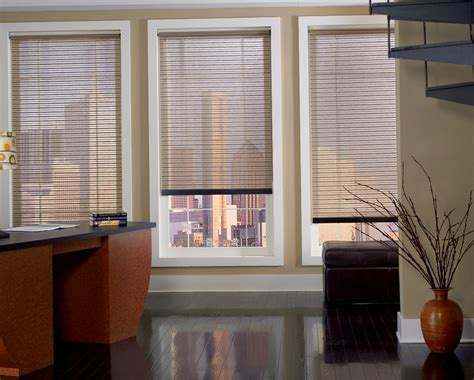 Office Window Curtains Designs Home Design Ideas