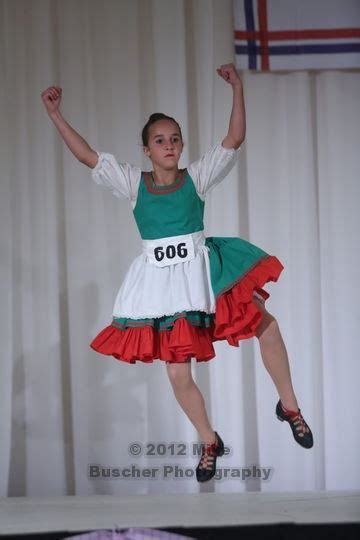 edinburgh tattoo dress code 1000 images about highland dancing costumes etc on