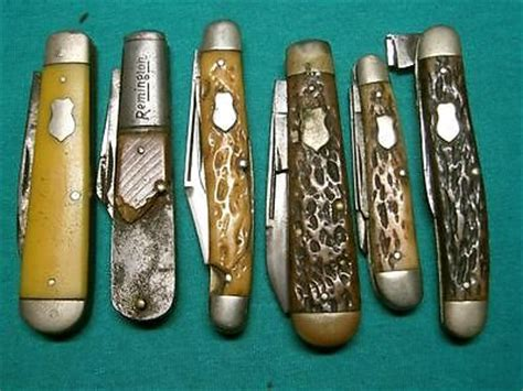 vintage buck knife price guide antique knives antique price guide