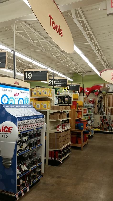 ace hardware up town center frattalone s ace hardware 40 reviews hardware stores