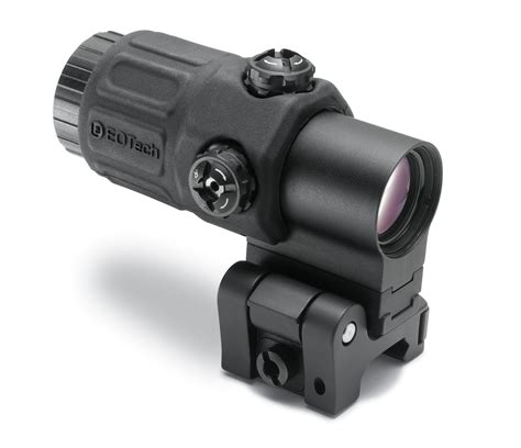 eotech best price eotech magnifier review