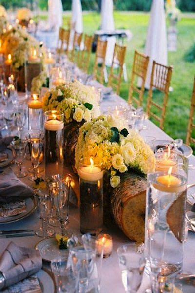 fall wedding table centerpiece ideas 23 vibrant fall wedding centerpieces to inspire your big day