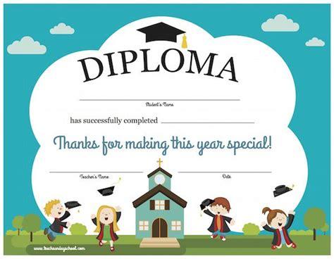 certificados maestros escuela biblica mejor conjunto de printable sunday school diploma sunday school