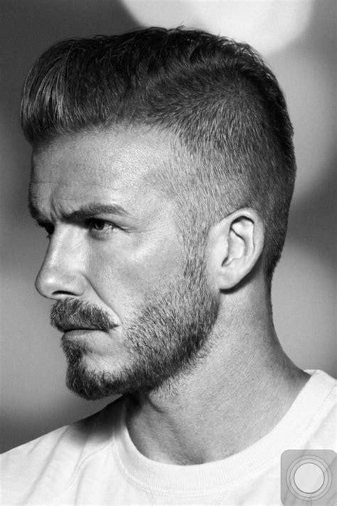 david beckham hairstyles and beard 20 beautiful david beckham hairstyles david beckham hair