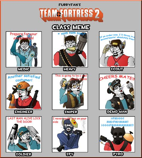 Funny Tf2 Memes - tf2 meme color finished by flixwind on deviantart
