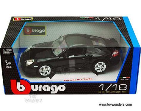 Burago 1 18 Scale Diecast 18 11036 Porsche 911 Gt3 Rs 4 0 White bburago porsche 911 turbo top 1 18 scale diecast model car black 12030