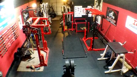 westside barbell bench westside barbell bench 28 images visiting louie simmons world s strongest gym the