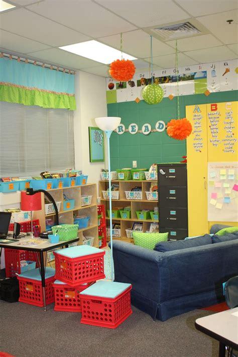2nd grade ideas pin by kristen on classroom decoration organization