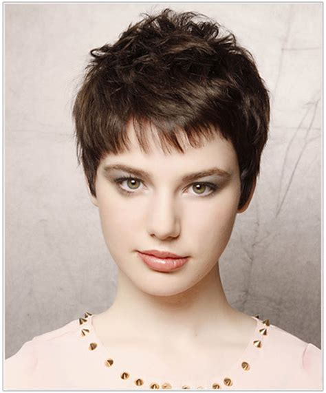 pixie haircut with hair over ears the top hairstyles for november 2014 hairstyles