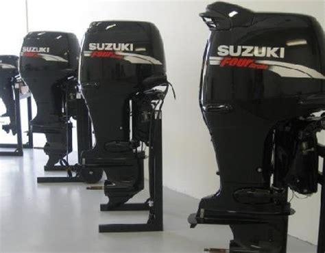 Suzuki 175 Outboard For Sale 175hp Suzuki Outboard Motors For Sale 2016 4 Stroke